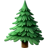 Christmas Tree Emoji On Whatsapp 2 17