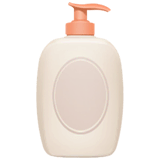 Lotion Bottle Emoji on Apple macOS and iOS iPhones