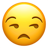 [Linked Image from emojis.wiki]