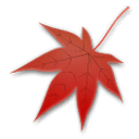 Maple Leaf Emoji on LG Phones