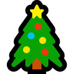 Christmas Tree Emoji.Christmas Tree Emoji Meaning Copy Paste