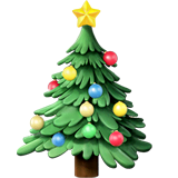 Christmas Tree Meaning.Christmas Tree Emoji Meaning Copy Paste