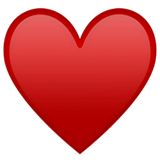 ♥ Heart Suit Emoji — Meaning, Copy & Paste