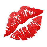 Lip Biting Emoji Copy And Paste | Julakutuhy co
