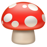 Mushroom Emoji Meaning Copy Paste Combinations